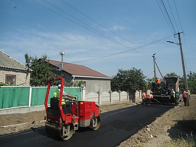 asfaltgroup.od.ua